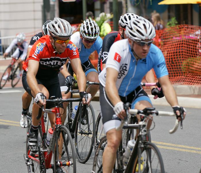 RGS Title-Prosperity Mortgage Reston Town Center Grand Prix -08124