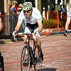 RGS Title-Prosperity Mortgage Reston Town Center Grand Prix -07799