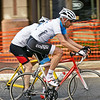 RGS Title-Prosperity Mortgage Reston Town Center Grand Prix -07750