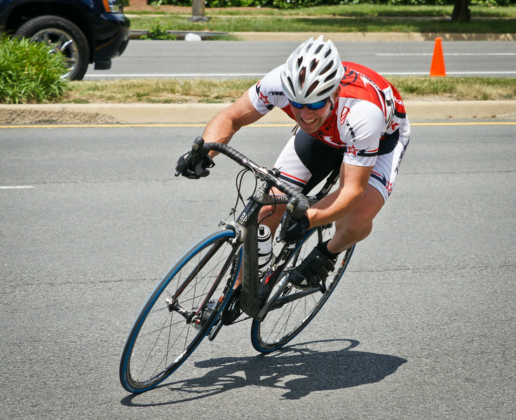 RGS Title-Prosperity Mortgage Reston Town Center Grand Prix -07822-2