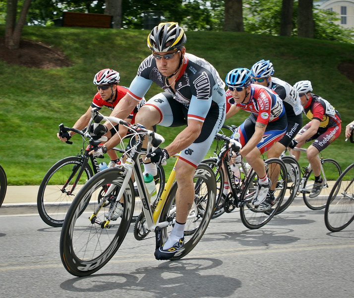 RGS Title-Prosperity Mortgage Reston Town Center Grand Prix -07493