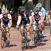 RGS Title-Prosperity Mortgage Reston Town Center Grand Prix -07796