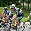 RGS Title-Prosperity Mortgage Reston Town Center Grand Prix -07497