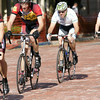 RGS Title-Prosperity Mortgage Reston Town Center Grand Prix -07798