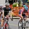 RGS Title-Prosperity Mortgage Reston Town Center Grand Prix -08126