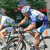 RGS Title-Prosperity Mortgage Reston Town Center Grand Prix -07977