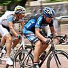 RGS Title-Prosperity Mortgage Reston Town Center Grand Prix -08284