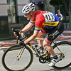 RGS Title-Prosperity Mortgage Reston Town Center Grand Prix -07979