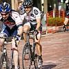 RGS Title-Prosperity Mortgage Reston Town Center Grand Prix -07800