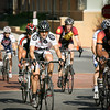 RGS Title-Prosperity Mortgage Reston Town Center Grand Prix -07771