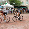 RGS Title-Prosperity Mortgage Reston Town Center Grand Prix -07445