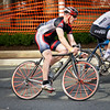 RGS Title-Prosperity Mortgage Reston Town Center Grand Prix -07329