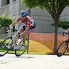 RGS Title-Prosperity Mortgage Reston Town Center Grand Prix -07903