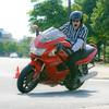 RGS Title-Prosperity Mortgage Reston Town Center Grand Prix -07910