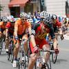 RGS Title-Prosperity Mortgage Reston Town Center Grand Prix -08120