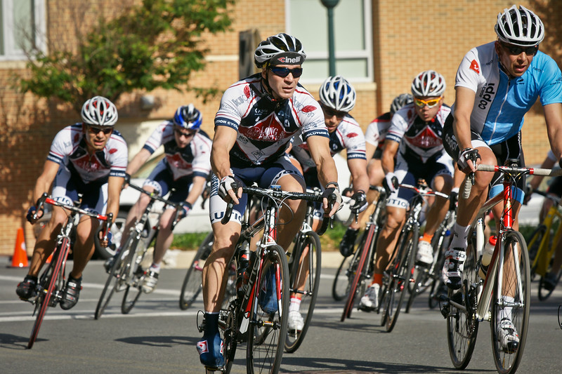RGS Title-Prosperity Mortgage Reston Town Center Grand Prix -07779