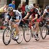 RGS Title-Prosperity Mortgage Reston Town Center Grand Prix -07695
