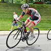 RGS Title-Prosperity Mortgage Reston Town Center Grand Prix -07487