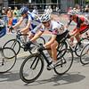 RGS Title-Prosperity Mortgage Reston Town Center Grand Prix -07616