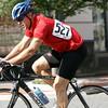 RGS Title-Prosperity Mortgage Reston Town Center Grand Prix -07969