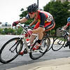 RGS Title-Prosperity Mortgage Reston Town Center Grand Prix -07527