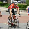 RGS Title-Prosperity Mortgage Reston Town Center Grand Prix -08110