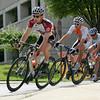 RGS Title-Prosperity Mortgage Reston Town Center Grand Prix -07916