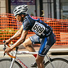 RGS Title-Prosperity Mortgage Reston Town Center Grand Prix -07744