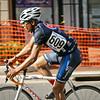 RGS Title-Prosperity Mortgage Reston Town Center Grand Prix -07744