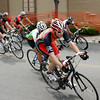 RGS Title-Prosperity Mortgage Reston Town Center Grand Prix -07507