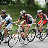 RGS Title-Prosperity Mortgage Reston Town Center Grand Prix -07475