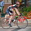 RGS Title-Prosperity Mortgage Reston Town Center Grand Prix -08082