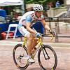 RGS Title-Prosperity Mortgage Reston Town Center Grand Prix -08279