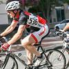RGS Title-Prosperity Mortgage Reston Town Center Grand Prix -07954