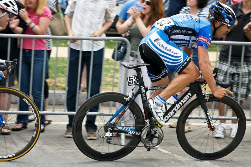 Philadeplhia Cycling Classic-06752