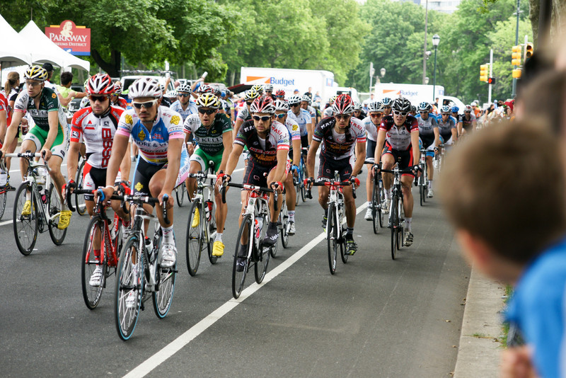 Philadeplhia Cycling Classic-06603