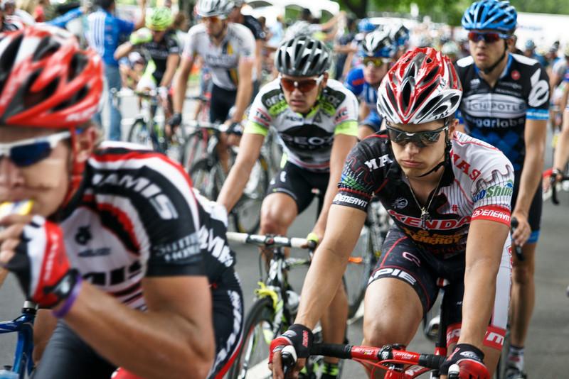 Philadeplhia Cycling Classic-06614