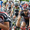 Philadeplhia Cycling Classic-06614