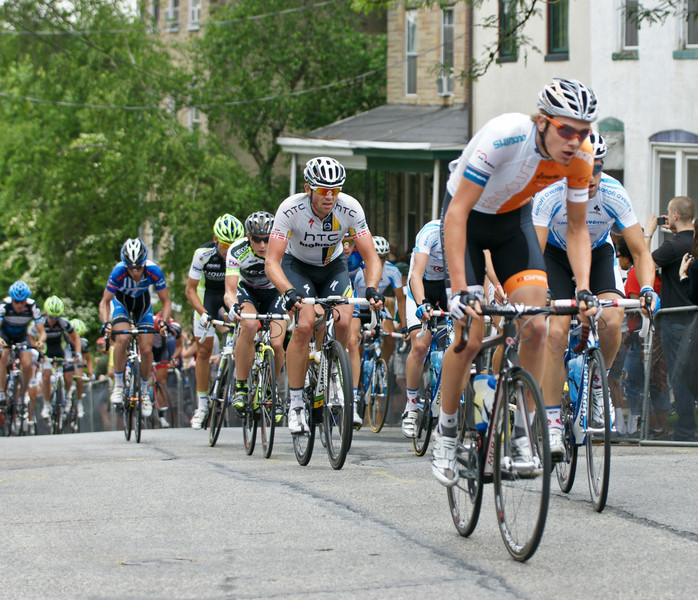 Philadeplhia Cycling Classic-03582