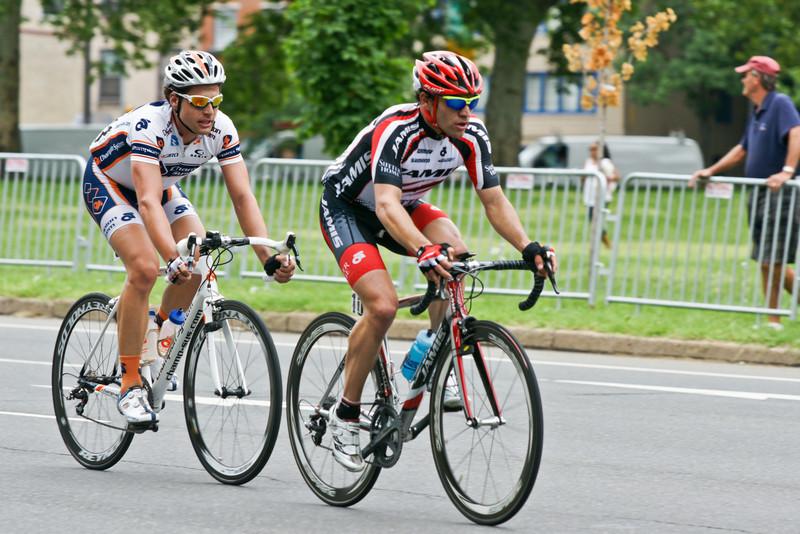 Philadeplhia Cycling Classic-03932
