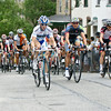 Philadeplhia Cycling Classic-03630