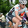 Philadeplhia Cycling Classic-03515