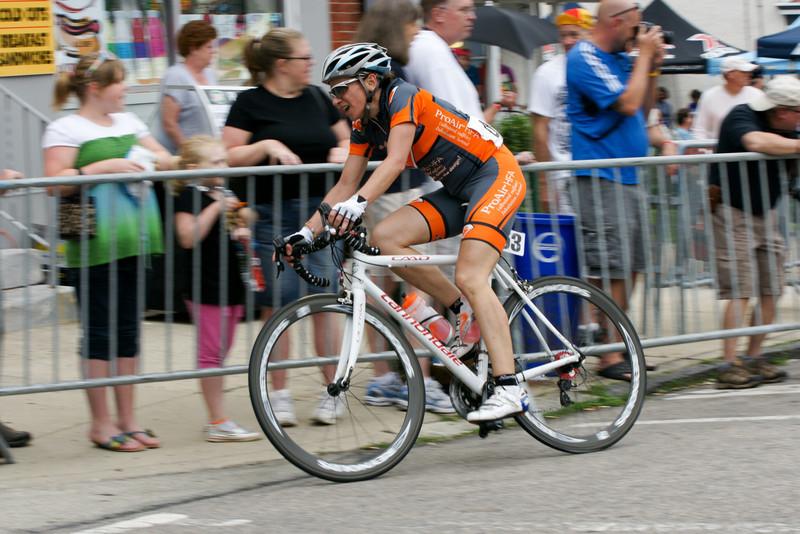 Philadeplhia Cycling Classic-03780
