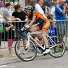 Philadeplhia Cycling Classic-03780
