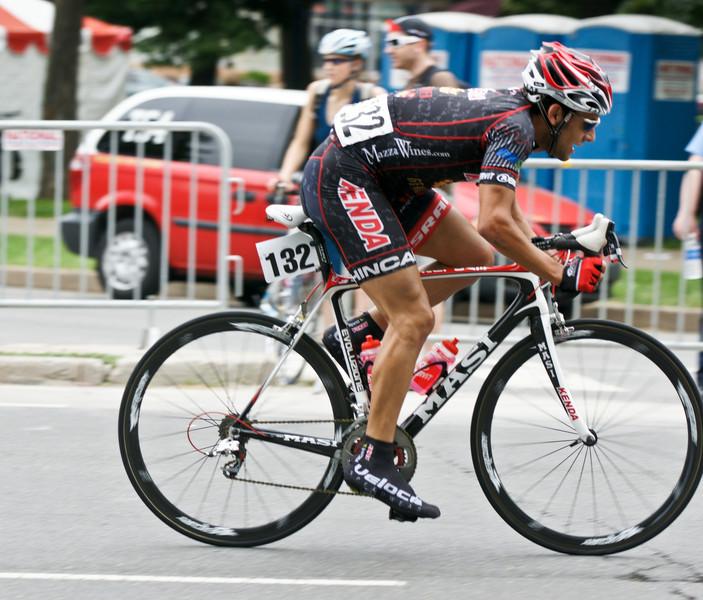 Philadeplhia Cycling Classic-03946