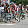 Philadeplhia Cycling Classic-03772
