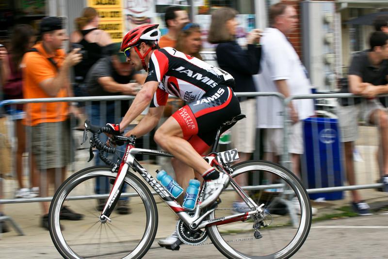 Philadeplhia Cycling Classic-03867