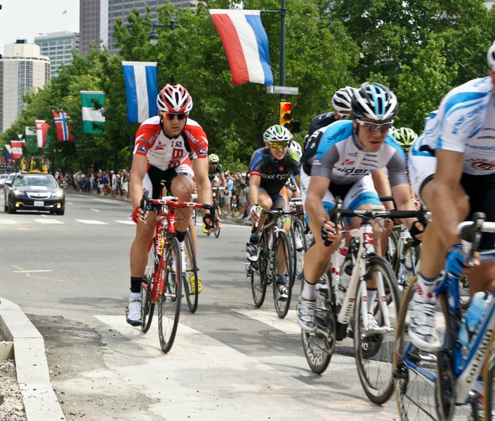 Philadeplhia Cycling Classic-06736