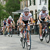 Philadeplhia Cycling Classic-03686