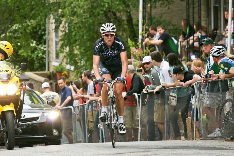 Philadeplhia Cycling Classic-03551